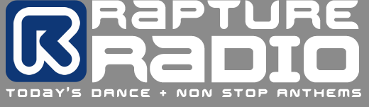 Rapture Radio, Non Stop Dance Music and shows